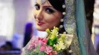 Guddu wadhwa || Punjabi song