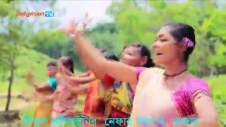 Tu Kene Kada Dili Sada Video Song Chayabrikker Rajkonna 2014 HD By 007