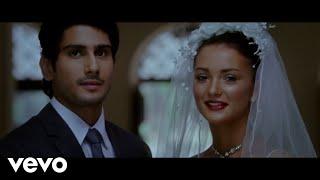 Sunlo Zara - Ekk Deewana Tha | Prateik Babar | Amy Jackson