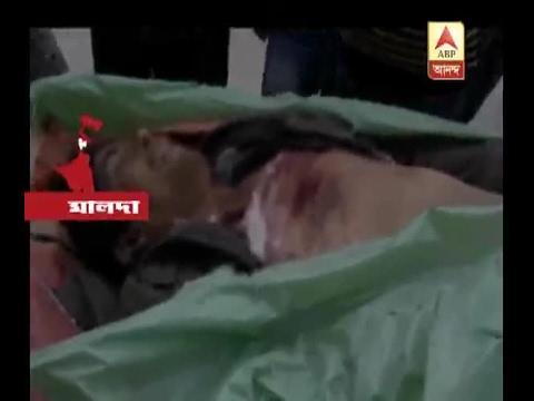 Xxx Mp4 Malda Youth Murdered At Kaliachak 3gp Sex
