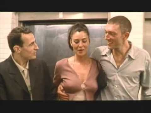 Irreversible 2002 Official Trailer