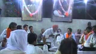 Heer waris shah     1st Annual Urass Mubarik Baba Muhammad Sadiq    By Sayeen Ramzan