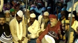 Urs Makhdoom Ashraf 2016 Qauwali  by my best collection