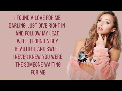 PERFECT - Ed Sheeran - EMMA HEESTERS & KHS COVER (Lyrics)