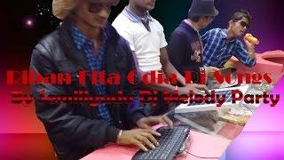 Riban Fita Odia Superhit Dj Songs ll Whats App Funny Video
