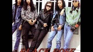 Blackrose - Tetap Menanti HQ