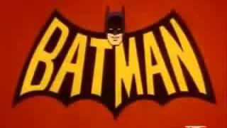 Los Super Amigos 1973   Intro latino   YouTube