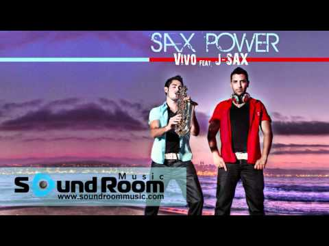 Xxx Mp4 Vivo Feat J Sax Sax Power Promo Exclusive Release 28 09 11 3gp Sex