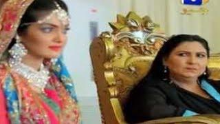 Meri Saheli Meri Bhabi Episode 232 Promo