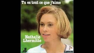 Nathalie Lhermitte  Pour l'amour libre 1983