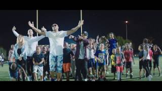 Cake - Flo Rida & 99 Percent (Music Video Teaser)