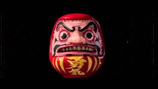 As the Gods Will (Kamisama no iu tôri) teaser trailer #1 - Takashi Miike-directed movie