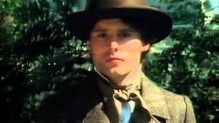 """My Cousin Rachel"" - BBC 1983 - Part 1"