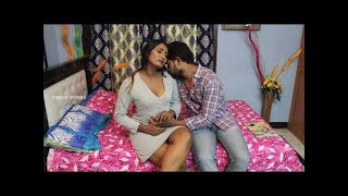 Swathi & Friend combined Study Romance In Bedroom Fress Videos