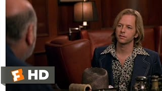 Dickie Roberts: Former Child Star (8/10) Movie CLIP - Auditioning for Reiner (2003) HD