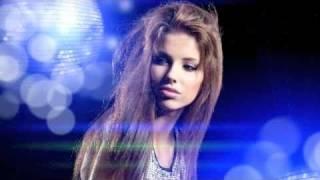 Vip Exclusive - Artash-Hayi Sirun Achker