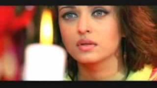 Aishwarya Rai My Skin