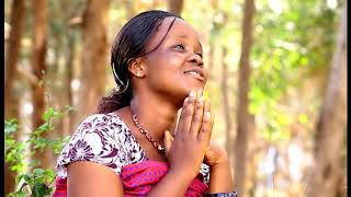 Cloudy P  Mwakalasya Sema Bwana Official Video
