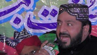 Iftikhar Ahmed Rizvi Bazm e Labbaik Ya Rasool Allah Kalsiyan Araiyan 2017  By Ali Sound Gujranwala