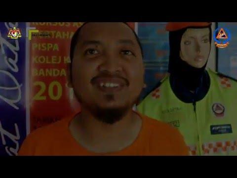 Xxx Mp4 VIDEO KURSUS ASAS JPAM PISPA KKBD 2015 3gp Sex