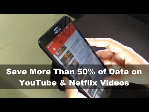 Xxx Mp4 How To Save Data While Watching Videos In YouTube On Android Guiding Tech 3gp Sex