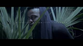ROODY ROODBOY - M'ANVI GOUTE'W (TEASER)