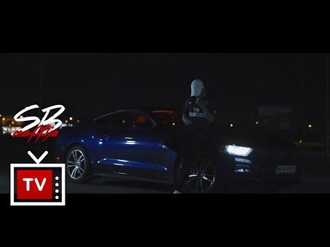 Xxx Mp4 White 2115 La Vida Loca Official Video 3gp Sex