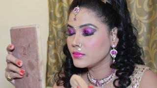 Bhojpuri Item Girl seema singh  mekup room masti uncutt scene,आइटम ग र्ल सीमा सिंह मेकअप रूम में