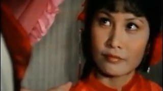Lily Li -