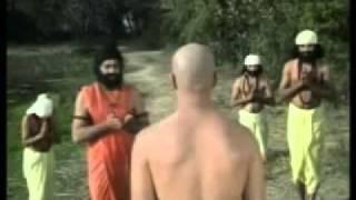 BHAGWAN MAHAVEER FILM (FULL MOVIE)
