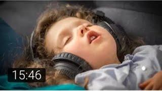 سورة يوسف للشيخ خالد الجليل بتقنية صوتية جديدة وعالية جدا