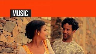 LYE.tv - Yonatan Tadesse - Ab Lbey Alo Msla | ኣብ ልበይ ኣሎ ምስላ - Top Eritrean Music 2016