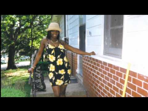 Walk Through Memory Lane with Buffie the Body Carruth