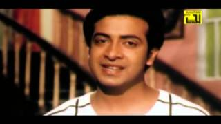 Aamer Jibon Naye Tumi   'Tumi Sopno Tumi Sadhona' Bangla Movie HQ Video Song  1280x720