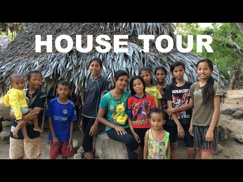 Xxx Mp4 Tour Rumah Tradisional Masyarakat Suku Sabu Pulau Sabu Sawu 🇮🇩 3gp Sex