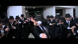 Step Up Revolution (2012 Movie) Official Clip -