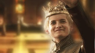 Out of Context Joffrey Baratheon