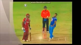 Taskin Ahmed Or Ashwin. Who's Bowling Action is Illegal!!!