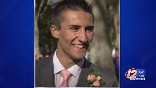Attleboro family and school in mourning following student's death