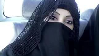 Meri mohabat Kabul kar jalwa dekha