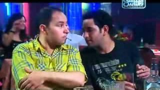 مسلسل العار رمضان 2010 الحلقه 16 part3