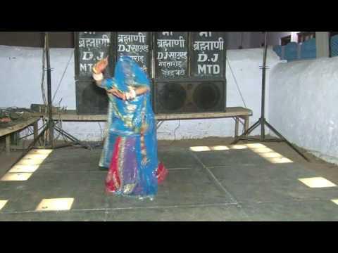 Xxx Mp4 Royal Wedding Dance Choriya Jao Mahare Raj Kanwar Ne Her Laao 3gp Sex