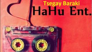Tsegay Beraki  - Fanus hiwetey |ፋኑስ ሂወተይ - Old Classic Tigrigna Music 2017