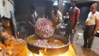 HYDERABADI ACHARI CHICKEN   Murgi ka Achar   Ancient Recipe   وصفة قديمة أتشارى دجاج   अचारी चिकन