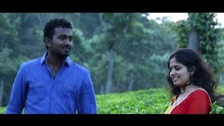 KERALA HINDU WEDDING | ANOOP weds NEETHU