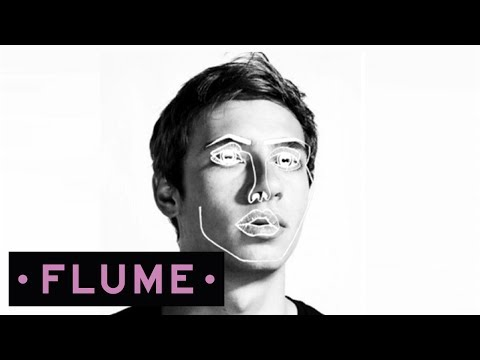 Download Lagu Disclosure - You & Me (Flume Remix)