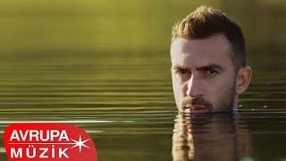 Erdem Yener - Çıplak (Full Albüm)