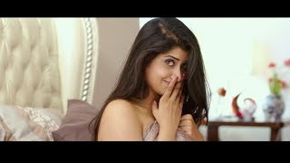 2 Countries Movie Teaser - Sunil, Nani, Manisha Raj