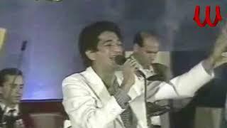 Mo3awd ElAraby -  3la 3ene Ya M3alm / معوض العربي - علي عيني يا معلم