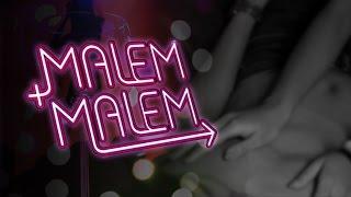 +Malem Malem - Massage Girl (2/3)